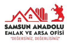SAMSUN ANADOLU EMLAK VE ARSA OFİSİ