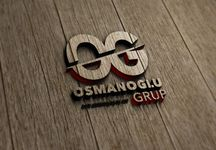 Osmanoğlu Grup Gayrimenkul