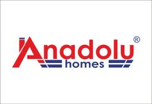 Anadolu Homes Gayrimenkul