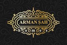 ARMAN ŞAH HOMES