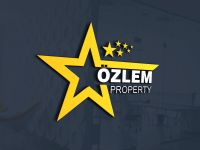 ÖZLEM PROPERTY