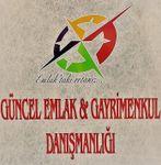 GÜNCEL EMLAK & ARSA OFİSİ
