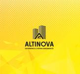 ALTINOVA Gayrimenkul & Yatırım Danışmanlığı