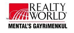 REALTY WORLD MENTALS GAYRİMENKUL