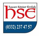 Hasan Sözüer Emlak