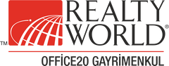 REALTY WORLD OFFICE 20