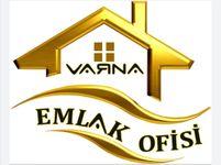 VARNA EMLAK OFİSİ