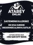 ATABEY EMLAK