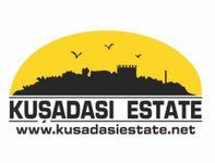 Kuşadası Estate