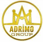 ADRİMO GROUP
