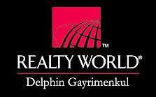 REALTY WORLD DELPHIN GAYRİMENKUL