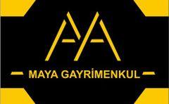 MAYA GYD