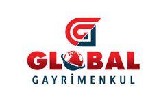 GLOBAL GAYRİMENKUL