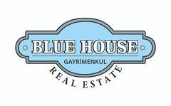 BLUE HOUSE GAYRİMENKUL
