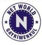 Net World Gayrimenkul Demet Özbıyık
