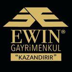 Ewin Gayrimenkul