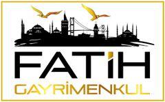 FATİH GAYRİMENKUL