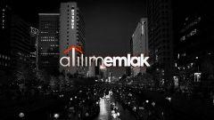 ATILIM EMLAK&GAYRİMENKUL