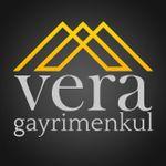 Vera Gayrimenkul