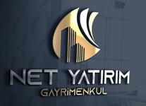 NET YATIRIM GAYRİMENKUL
