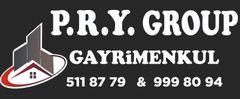 P.R.Y GROUP GAYRİMENKUL