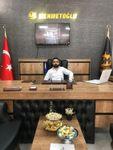 Mehmetoğlu Emlak Gayrimenkul