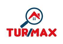 TURMAX