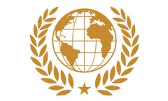 Ulusoy Global