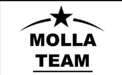 Molla Team Emlak