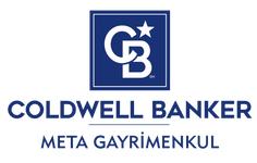 COLDWELL BANKER META GAYRİMENKUL