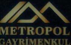 Metropol Gayrimenkul