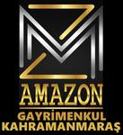 AMAZON GAYRİMENKUL