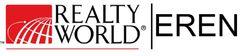 Realty World Eren Gayrimenkul