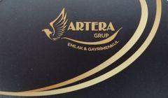 ARTERA GRUP GAYRİMENKUL