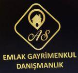 AS GAYRİMENKUL