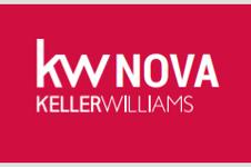 KW Nova