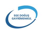 EGE DOĞUŞ EMLAK & GAYRİMENKUL