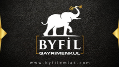 BY FİL GAYRİMENKUL