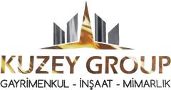 KUZEY GROUP