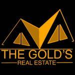 The Golds Gayrimenkul