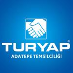 TURYAP ADATEPE TEMSİLCİLİĞİ