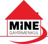 Mine Gayrimenkul