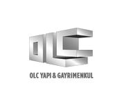 OLC YAPI GAYRİMENKUL