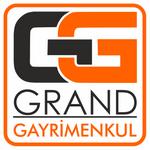 Grand Gayrimenkul