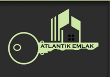 ATLANTİK GAYRİMENKUL