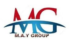 M.A.Y Group