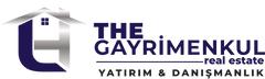 THE GAYRİMENKUL