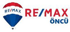 Remax öncü