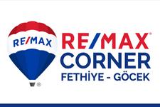 REMAX CORNER