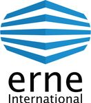 ERNE INTERNATIONAL GAYRİMENKUL